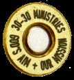 3030 ministries