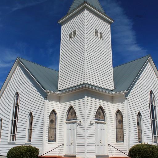 cropped-Providence-Church-Side.jpg